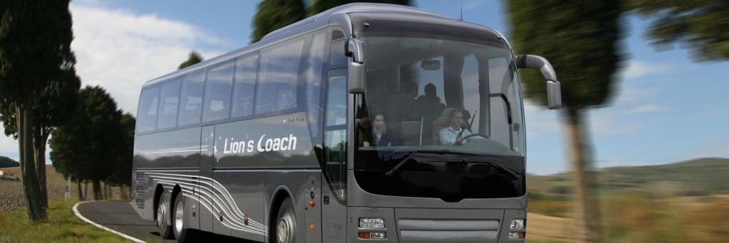 автобус в ереван