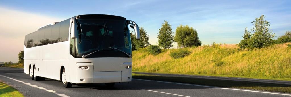 Автобус Уфа Ереван расписание