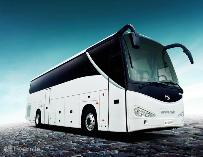 Автобус Уфа Ереван билеты
